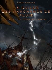 cover_la_guilde_des_marchands_de_pluie_by_ksrp2v-d88bwc0