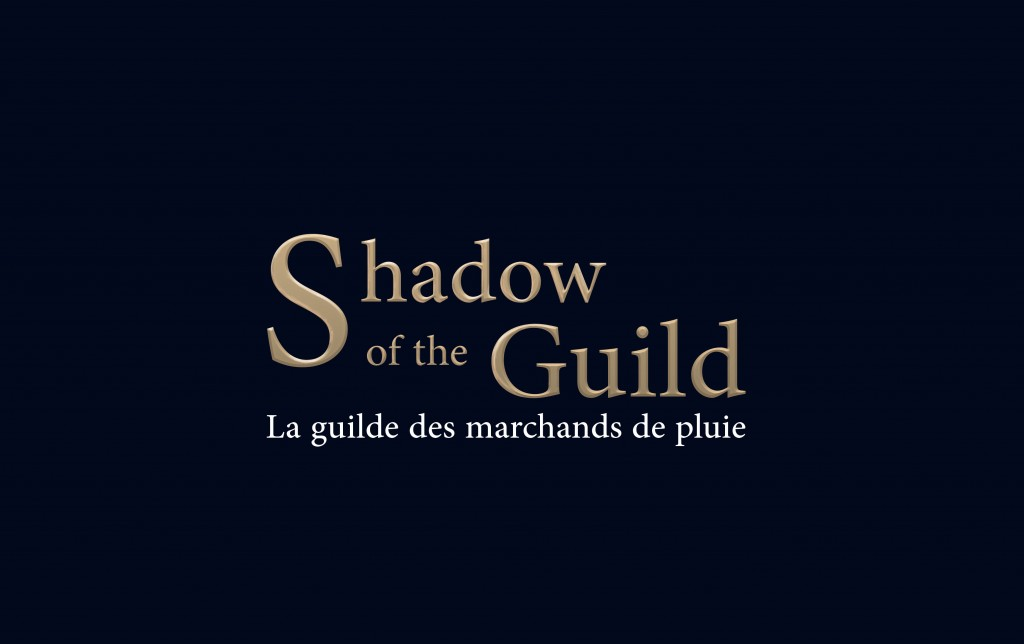 logo-shadow-of-the-guild